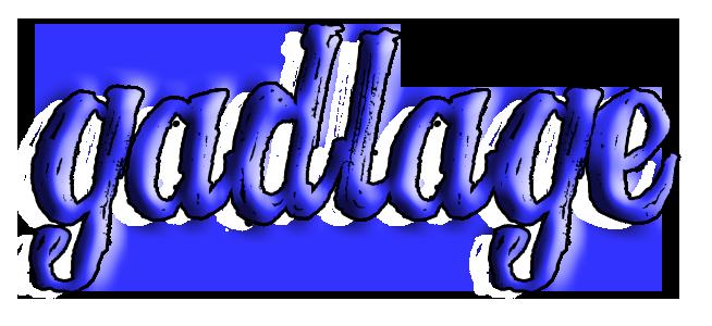 gadlage.com